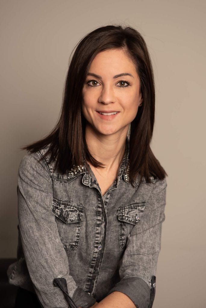 Karen Dedroog
