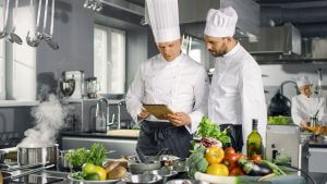fooddesk-software-keukenmanagement