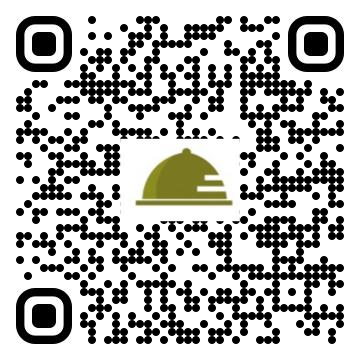 Qr_code_4042 (2)