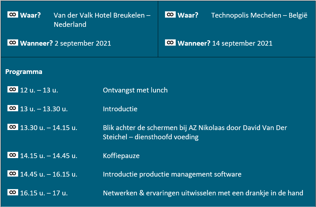 2021-08-10_18h12_16